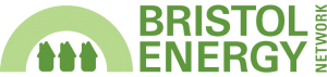 bristol_energy_network_logo
