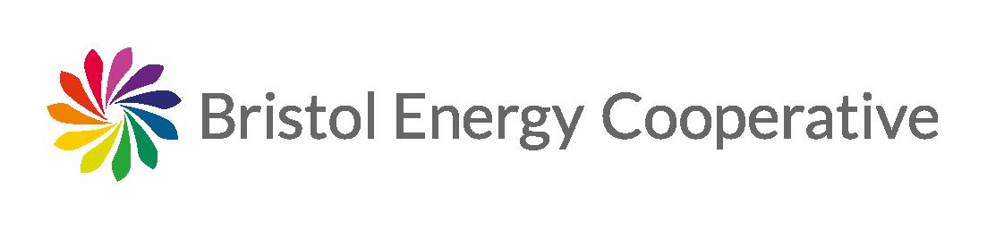 BEC_Logo_Primary-01-01